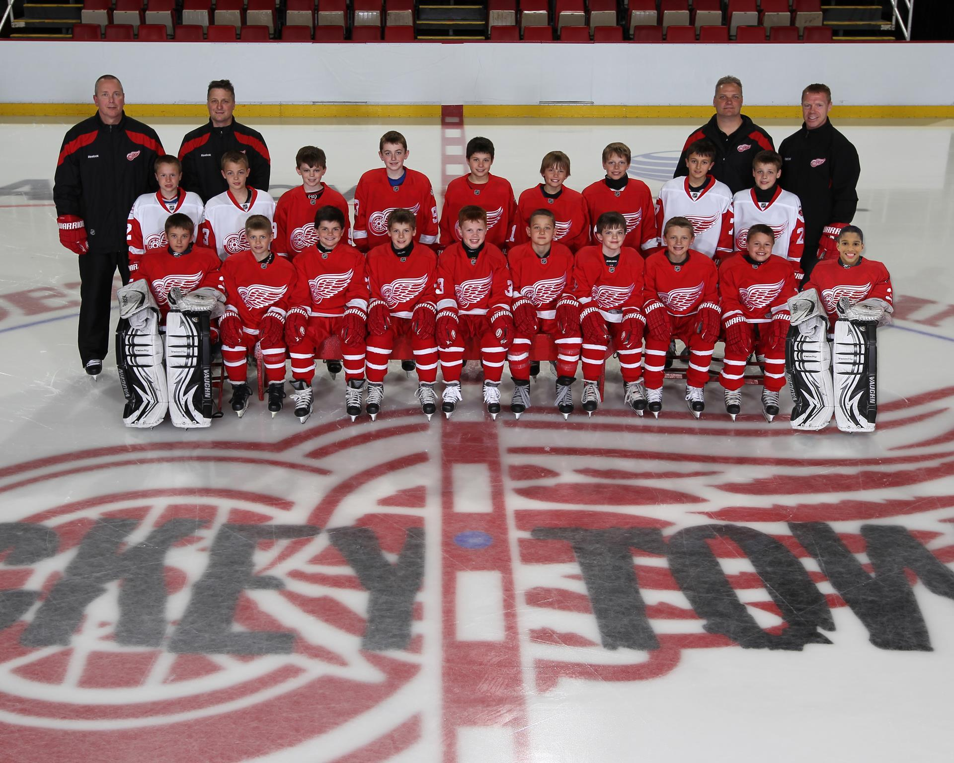 detroit red wings and bias Check out what we have available for other upcoming events, or try getting tickets directly from the detroit red wings site see upcoming events go to team's website.
