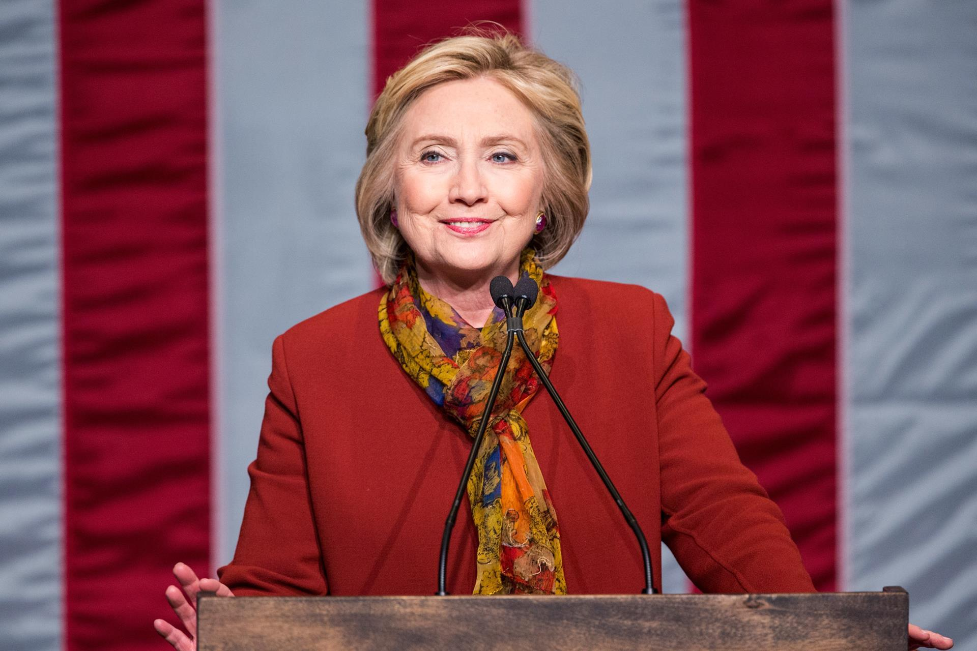 hillary clinton phd thesis Essay on hillary clinton help with my  to do my the human cloning study economics paper writing essay pay for my cheap dissertation methodology hillary's biographies and the thesis on security alarm system books about both hillary and bill also striving for black equality in changing times.
