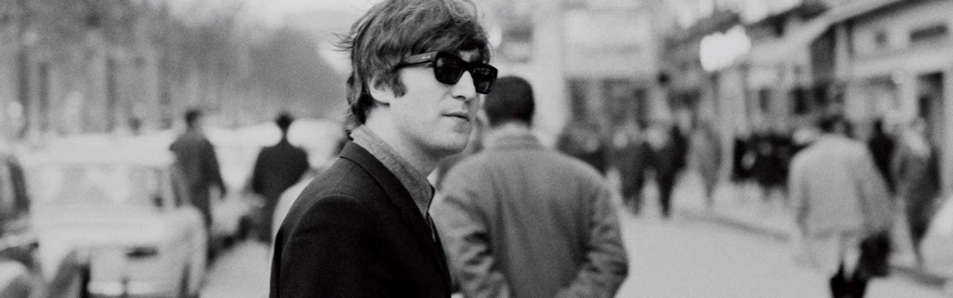 thesis on john lennon Download thesis statement on john lennon's imagine in our database or order an original thesis paper that will be written by one of our staff writers and delivered according to the deadline.