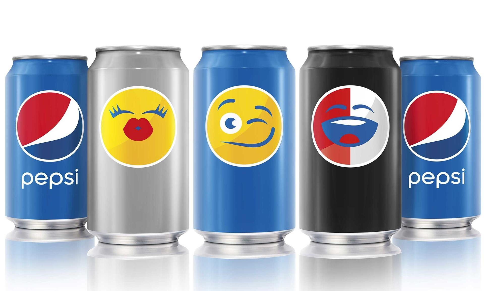 pepsi coke india Yadav isn't reneging on his deal with coke pepsi became a common synonym for cola in india's most widely spoken language after having the market to itself in the early 1990s.