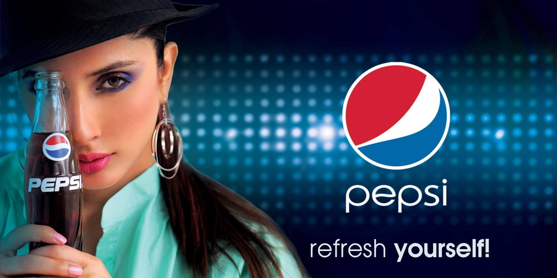 pepsi sales in pakistan Sales jobs 2018 latest   view the latest sales jobs from jang, express, nawa-i-waqt, the news, dawn & the nation newspapers   jobs in pakistan.