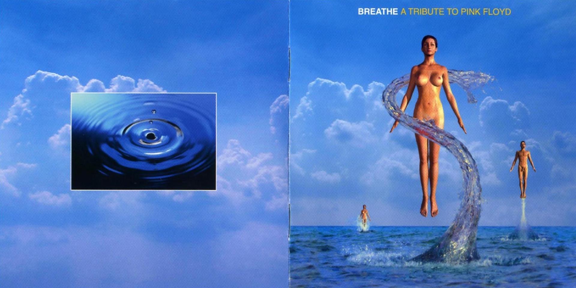 Goodbye Blue Sky By Pink Floyd