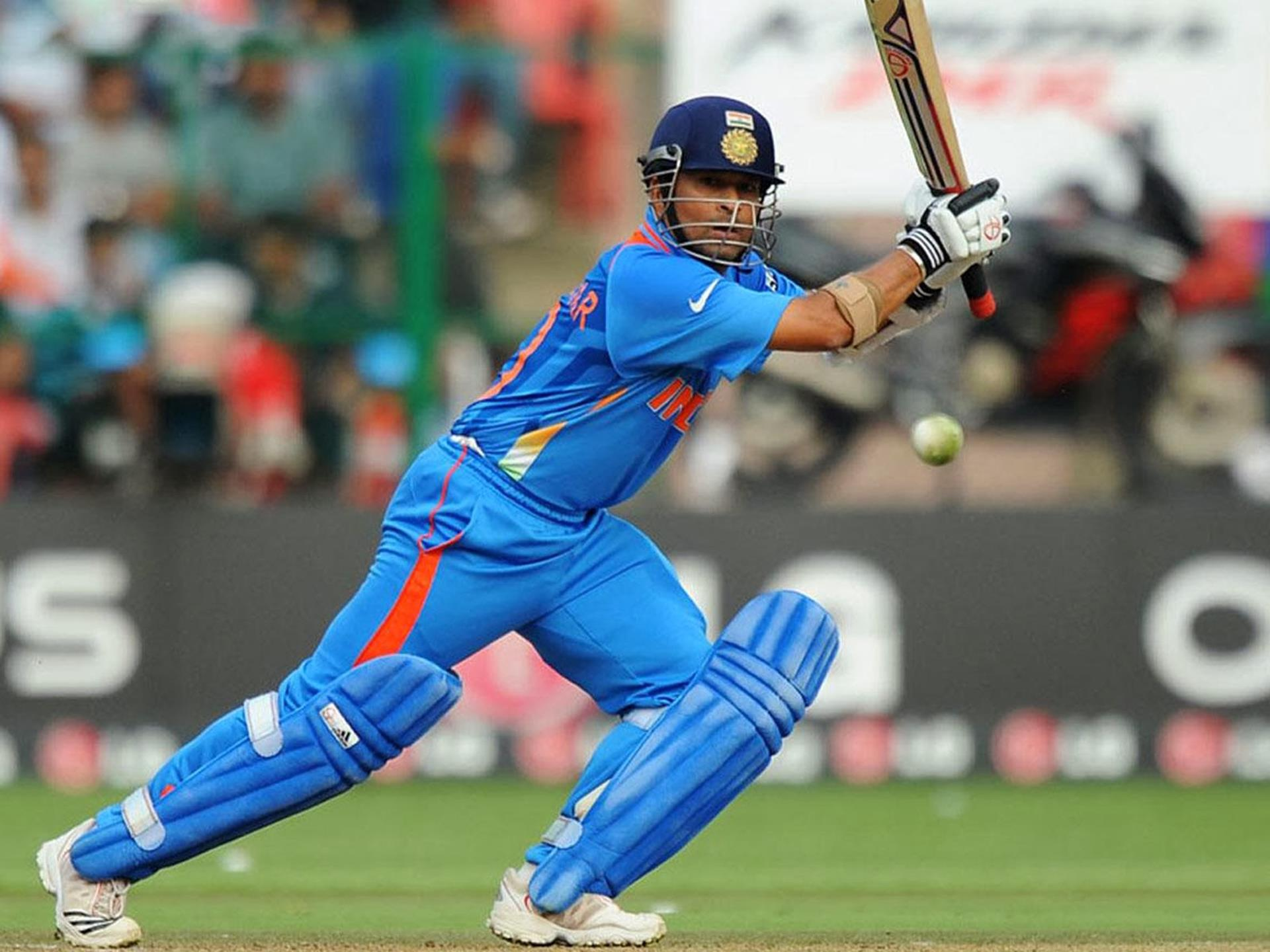 my favourite sportsperson sachin tendulkar essays Short essay on sachin tendulkar category: essays, paragraphs and articles on october 13, 2018 by aparna if one is living in india and he is saying that he doesn't know about sachin tendulkar, then he is surely lying.